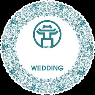 Áo cưới ht