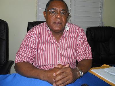 Resultado de imagen para fotos del sindico actual del municipio de Pedernales.Rep.Dominicana