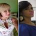 Família de Nova F átima procura por jovem que está desaparecida há mais de um ano