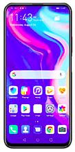Huawei P Smart Pro ini sebenarnya adalah ponsel generasi penerus dari Huawei P Smart yang dirilis sejak 2017. Kini Huawei P Smart Pro hadir dengan kamera popup selfi yang sangat keren. Dan berikut cara mengambil screenshot di Huawei P Smart Pro dengan mudah dan cepat.