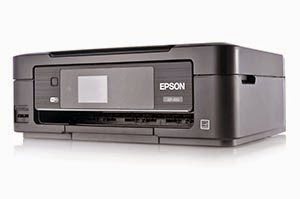 epson expression home xp-410 ink