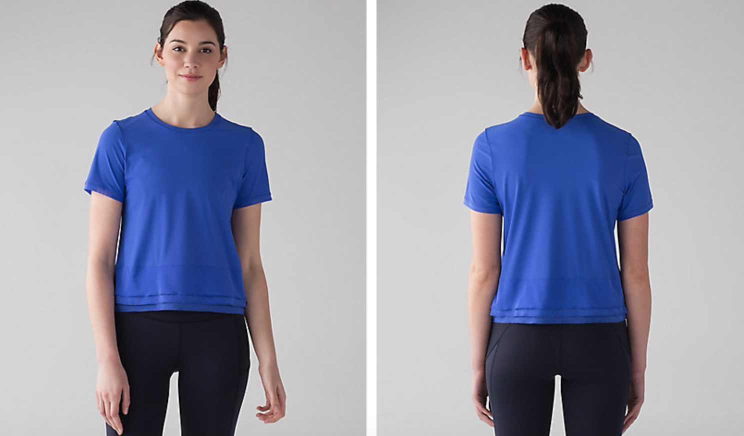 https://api.shopstyle.com/action/apiVisitRetailer?url=https%3A%2F%2Fshop.lululemon.com%2Fp%2Ftops-short-sleeve%2FSole-Training-Ss%2F_%2Fprod8490101%3Frcnt%3D46%26N%3D1z13ziiZ7vf%26cnt%3D76%26color%3DLW3ABGS_028862&site=www.shopstyle.ca&pid=uid6784-25288972-7