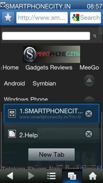 download themes for nokia n9 meego