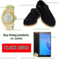 Cheap products on jumis