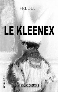 https://www.amazon.fr/Kleenex-Fredel-ebook/dp/B06XPM8YJT/ref=sr_1_6?ie=UTF8&qid=1489748241&sr=8-6&keywords=FREDEL