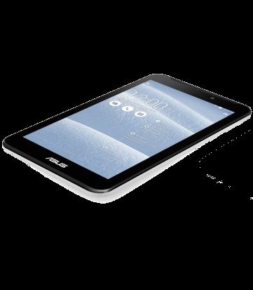 Получаем root на планшете Asus Fonepad 7 FE170CG~Wpilot