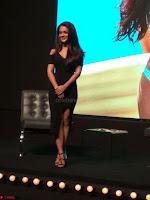 Beautiful Anya Singh in Bikini exclusive Pics  Exclusive Galleries 013.jpg