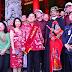 Napak Tilas Pesona Budaya Cheng Ho Di Kota Semarang