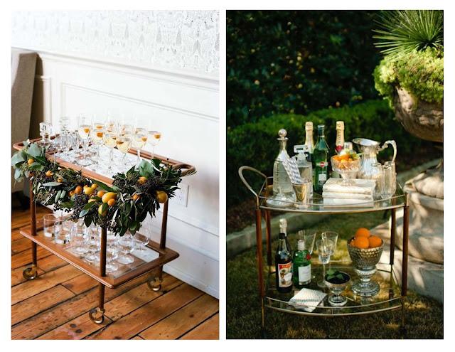 diy,barcart,minibar,occasion,dehors,exterieur,barcart,bar-cart,madamegin,madame-gin,