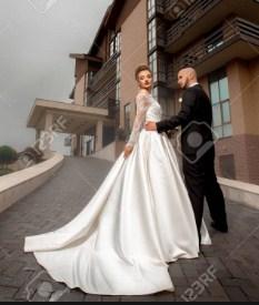 Arti Mimpi Menghadiri Pernikahan Orang Yang Dicintai