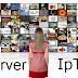 اضخم سيرفر iptv يحتوي علي كافة القنوات حول العالم بتاريخ اليوم 03/04/2020