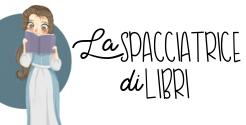 https://laspacciatricedilibri.blogspot.it/p/blog-page_24.html