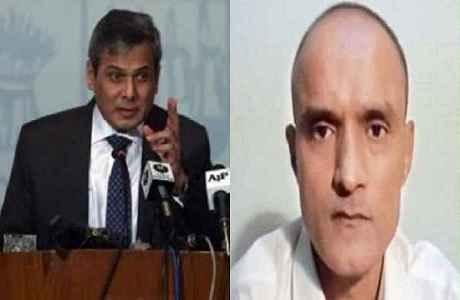 pakistan-disappoint-of-icj-verdict-over-kulbhushan-jadhav
