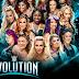 WWE Evolution: Confira o card final do evento!