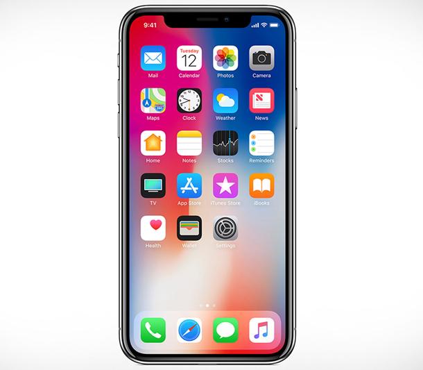 kenapa iPhone mahal banget