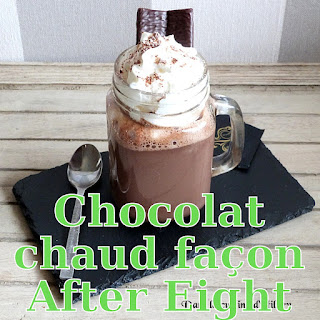 http://danslacuisinedhilary.blogspot.fr/2016/02/chocolat-chaud-gourmand-menthe-after-eight.html