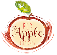 Red Apple Ediciones.