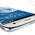 Samsung Galaxy S3 review and full phone specifications