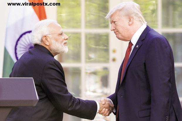 https://www.viralpostx.com/2018/09/india-us-first-2-2-meeting-yesterday.html
