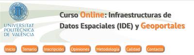 http://cartosig.webs.upv.es/curso_ide/