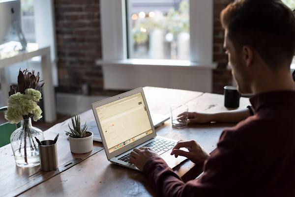¿Tienes un negocio profesional? 3 formas de ganar más, trabajando menos