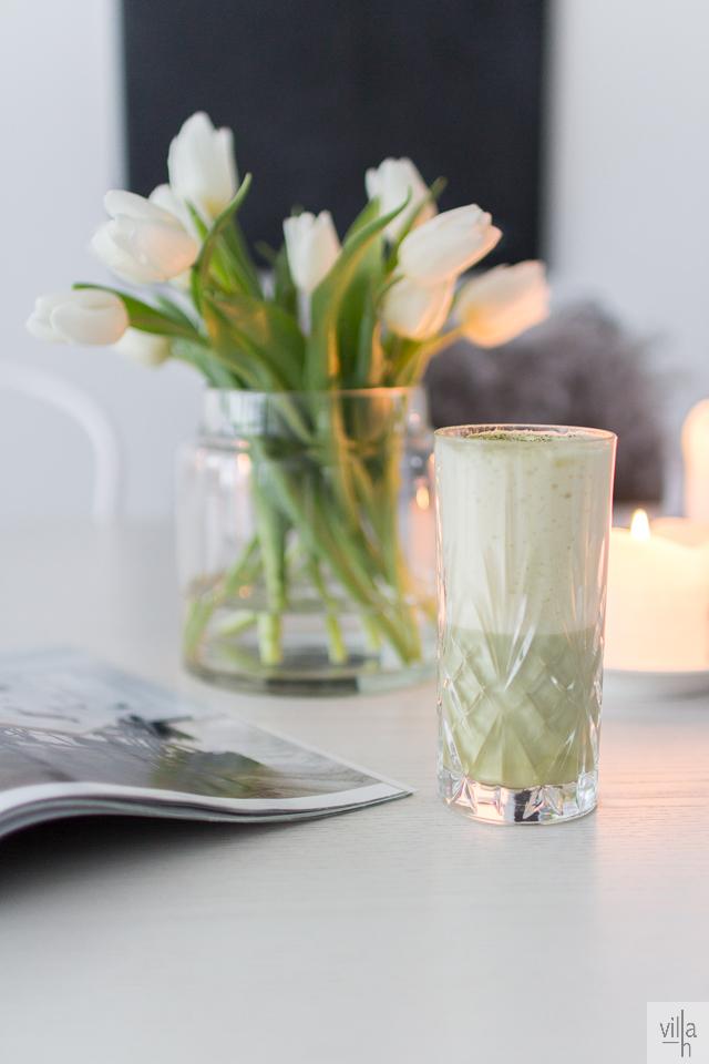 inspiration, matcha latte, sisustus, interior, tine k home