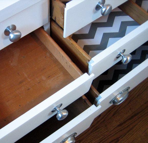 MacBeth Collection Shelf Liner