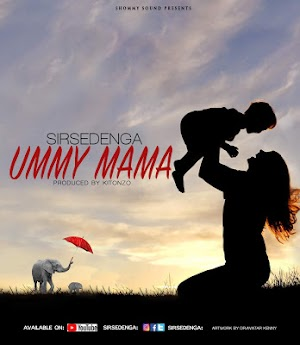 Download Audio | Sirsedenga - Ummy Mama