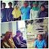 Sharing Kiat Beasiswa Di Hasfa Camp