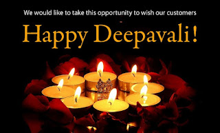 Happy Diwali Wishes 2016 Quotes Messages Sms Images Greetings Celebration Happy Diwali Whatsapp Status, SMS, Messages and Wishes. Happy Diwali SMS