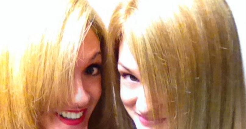 Beauty101bylisa Bleaching Hair Vs Highlights