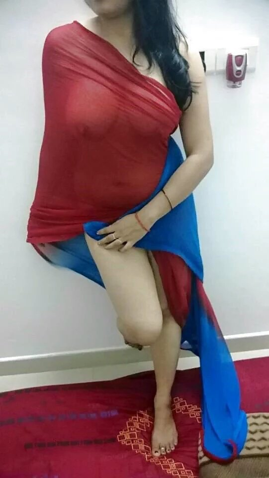 desi Indian girl