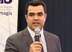 'Impunidade deve dar lugar ao medo de ser preso', diz delegado da Lava Jato