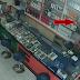 Video Detik - Detik Siswa SMA Saat Mencuri HP di Kawasan Peuniti Banda Aceh