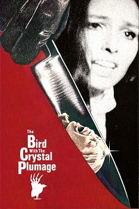 Watch The Bird with the Crystal Plumage Online Free in HD
