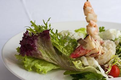 manfaat-salad-sayur-bagi-kesehatan,www.healthonote25.com