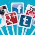 Facebook,İnstagram,Twitter,Youtube Ve Periscope Neden Girilmiyor?