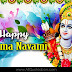 Sri Rama Navami Wishes Greetings in English Quotes Wallpapers for Friends