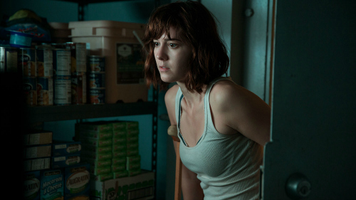 girl-week-mary-elizabeth-winstead-cloverfield