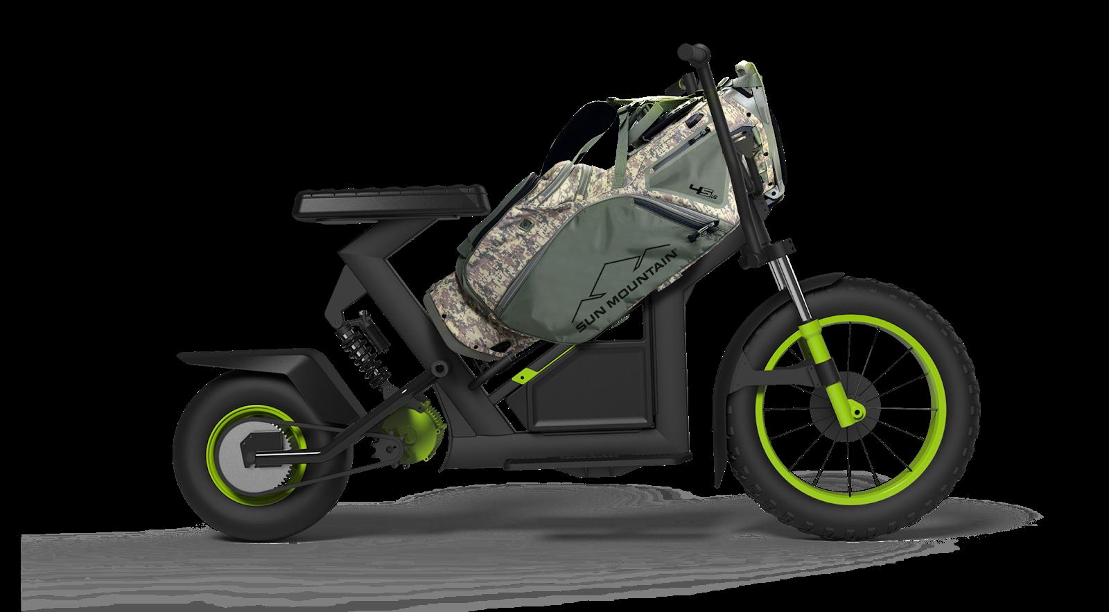 cd7a08505c (Missoula, Montana) – Sun Mountain Motor Sports, an affiliate of  industry-leading golf bag, golf push cart and golf outerwear company, Sun  Mountain Sports, ...