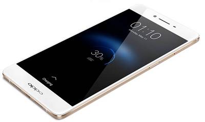 Harga Oppo R7s terbaru