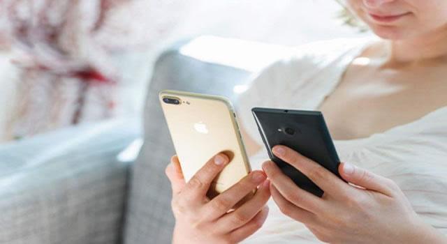 Y el país donde es más caro comprar un iPhone es… (empieza por V)