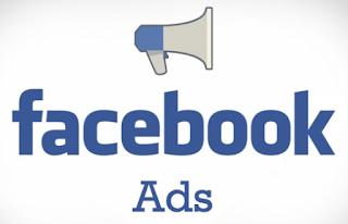 Học Fb Marketing giúp quảng cáo trên facebook hiệu quả