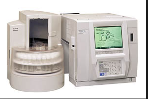 jual alat toc analyzer