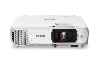 This utility allows y'all to connect upward to  Download Epson Home Cinema 1060 Drivers