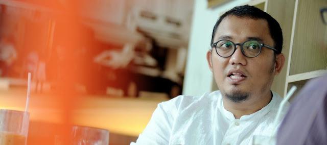 Pemuda Muhammadiyah: Aksi 299 Tidak Penting Dilakukan