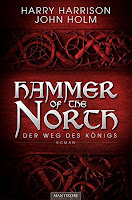 http://mantikoreverlag.de/hammer-of-the-north-der-weg-des-koenigs/
