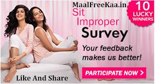 Sit Improper Contest MaalFreeKaa
