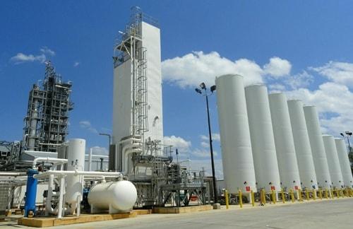 Châu Á sẽ dẫn dắt thị trường hóa chất toàn cầu