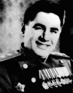 Lieut. Gen. Pavel A. Sudoplatov worldwartwo.filminspector.com